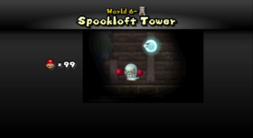 SpookloftTower.png