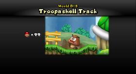 TroopashellTrack.png