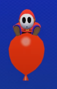 Balloonguy.PNG