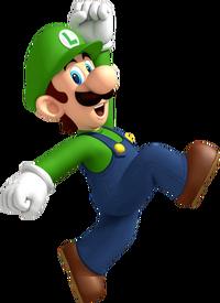 Luigi-png.png