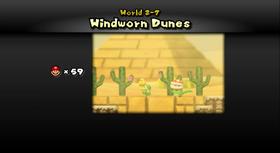 WindwornDunes.png