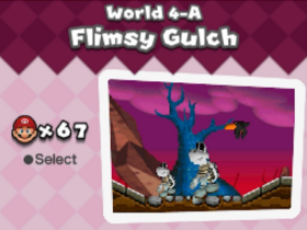 FlimsyGulch.png
