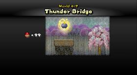 ThunderBridge.png