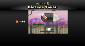 BlossomTower.png