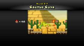 CactusCove.png