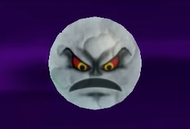 Madmoon.png