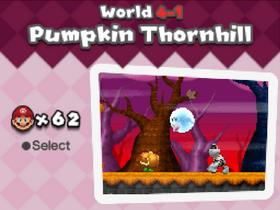 PumpkinThornhill.png