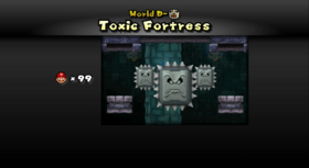 ToxicFortress.png