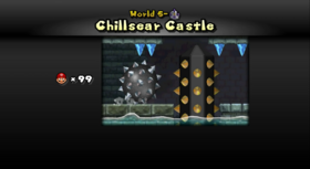 ChillsearCastle.png