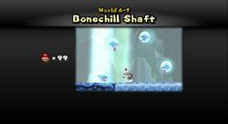 BonechillShaft.png