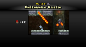 MoltenwireCastle.png