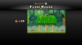 YoshiHouse.png