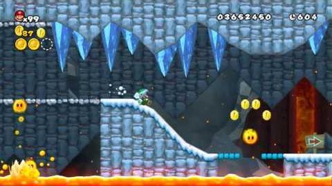 Newer_Super_Mario_Bros_Wii_World_5-7_Penguin_Heatbath_Star_Coins