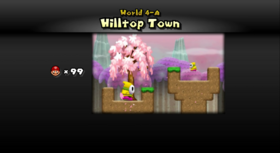 HilltopTown.png