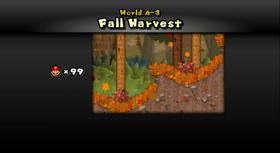 FallHarvest.png