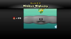 NimbusHighway.png