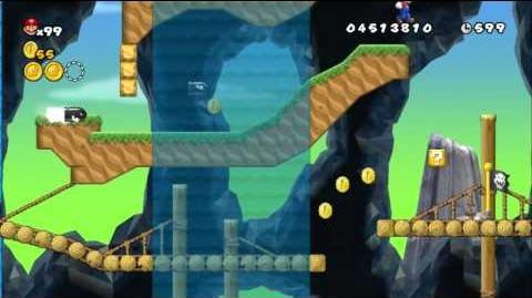 Newer_Super_Mario_Bros_Wii_World_E-1_Bombshell_Bridge