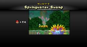SpringwaterSwamp.png