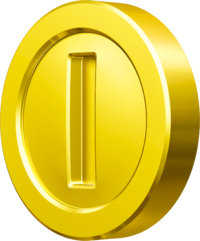 CoinHD.png