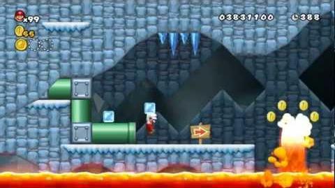 Newer_Super_Mario_Bros_Wii_World_5-9_Glacier_Lavalake