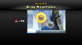 GreyMountains.png