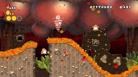 Newer_Super_Mario_Bros._Wii_World_A-2_Appletree_Woods_Star_Coins