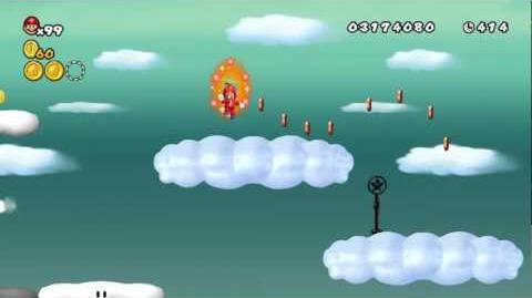 Newer_Super_Mario_Bros_Wii_World_C-2_Nimbus_Highway_Star_Coins
