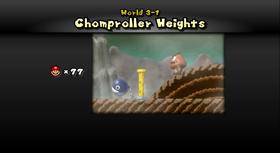 ChomprollerHeights.png