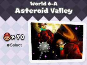 AsteroidValley.png