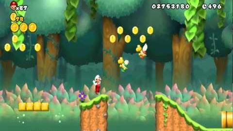 Newer_Super_Mario_Bros_Wii_World_1-6_Rainshed_Pond_Secret_Exit