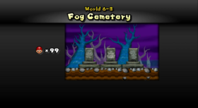 FogCemetery.png