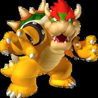 Bowser - New Super Mario Bros 2.png