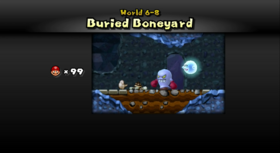 BuriedBoneyard.png