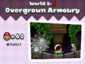 Overgrown armoury.png