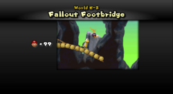 FalloutFootbridge.png