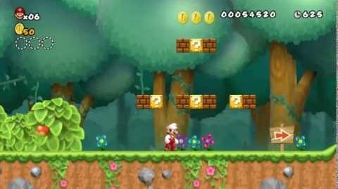 Newer_Super_Mario_Bros_Wii_World_1-2_Yoshi_Woods_Star_Coins