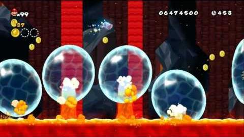 Newer_Super_Mario_Bros_Wii_World_9-1_Red_Lava