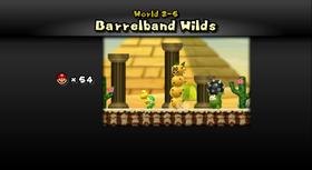 BarrelbandWilds.png