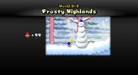 FrostyHighlands.png