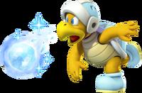 Ice Bro-NSMBU.png