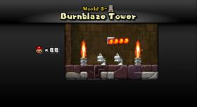 BurnblazeTower.png