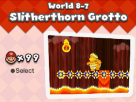 SlitherthornGrotto.png