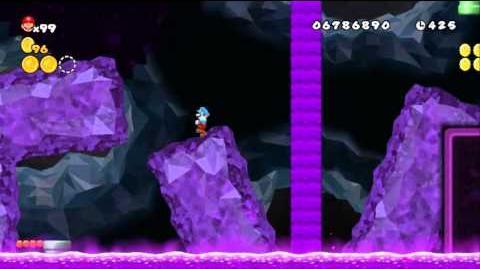 Newer_Super_Mario_Bros_Wii_World_9-8_Purple_Sewer