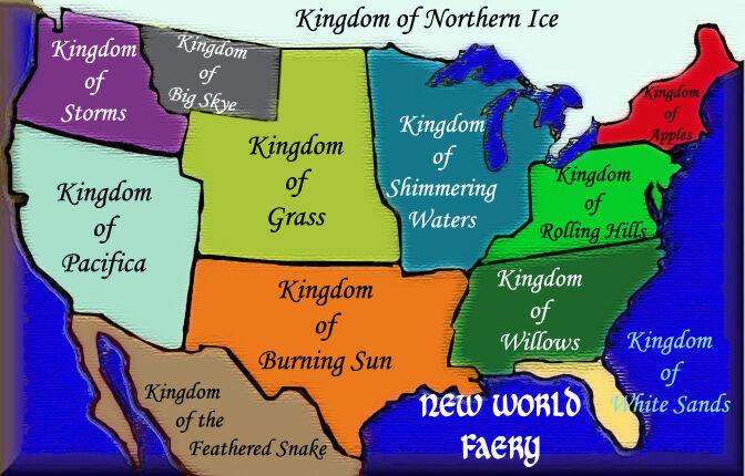 NewWorldFaery Map1.jpg