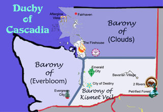 Cascadia Duchy2.jpg
