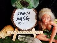 Fairy Scrying Board1