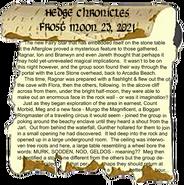 HedgeChronicles 01-23-2021 Barkscroll2