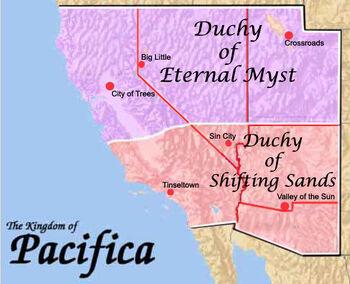 Pacifica Map3.jpg