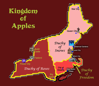 Apples Map1.jpg