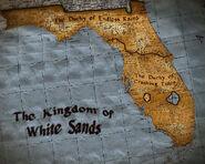 WSands Map NewWorld1